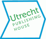 Utrecht Publishing House