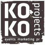 KOKO Projects