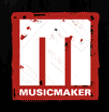 Music Maker Media Group BV