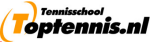Toptennis.nl