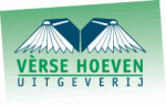 Vrse Hoeven