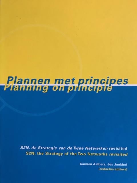 Plannen met Principes