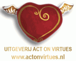 ACT on Virtues
