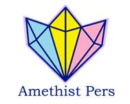 Stichting Amethist Pers