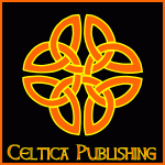 Celtica Publishing