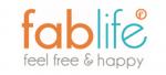 Fablife Training & Coaching