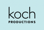Koch Productions