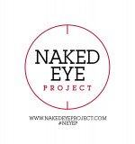 Naked Eye Project BV