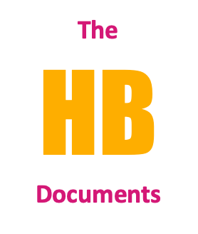 The HB Documents BV