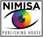 Coöperatie U.A. Nimisa Publishing House