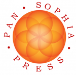 Pansophia Press