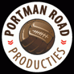 Portman Road Producties