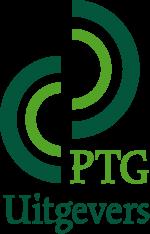 PTG Uitgevers b.v.