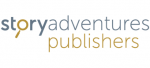 Story Adventures Publishers