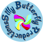 Silly Butterfly Productions