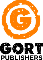 SLURP Publishers