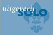 Solo, Uitgeverij