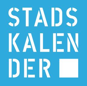 Uitgeverij Stadskalender