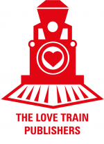 The Love Train Publishers