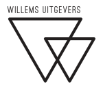 Willems Uitgevers