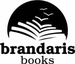 brandaris books