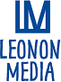 Leonon Media Publishers