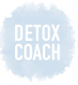 Detox Coach Publishing