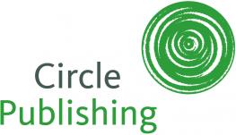 Circle Publishing