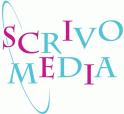 Scrivo Media