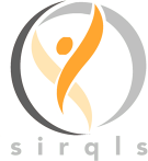 sirqls Publishing
