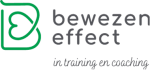Bureau Bewezen Effect
