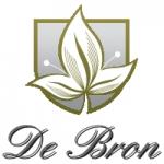 De Bron, Uitgeverij
