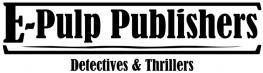 E-Pulp Publishers