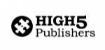 High 5 Publishers