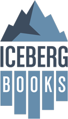 Iceberg Books BV