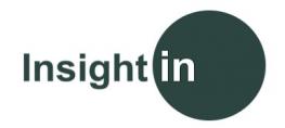 Insight-in