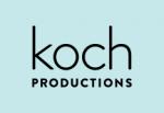 Koch Productions