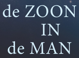 Uitgeverij Lineke Eerdmans