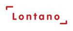 Uitgeverij Lontano