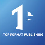 Top Format Publishing B.V.