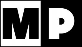Veenhoven Media