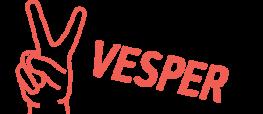 Vesper Publishing