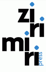 Zirimiri Press